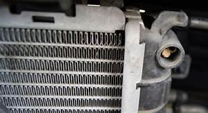 Colmater Fuite Radiateur : colmater une fuite d eau radiateur voiture ~ Premium-room.com Idées de Décoration