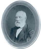 Jānis Cimze — Vikipēdija