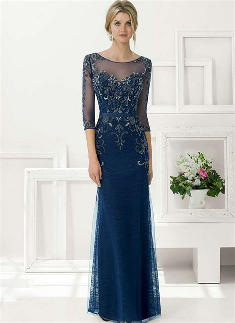 navy blue of the groom dresses dress wallpaper