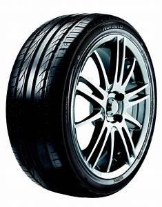 Pneus Auto Fr : quelles sont les dimensions de pneus les plus courantes norauto ~ Maxctalentgroup.com Avis de Voitures