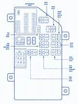 Diagram 1999 Chrysler 300m Fuse Box Diagram Full Version Hd Quality Box Diagram Diagrammonter Portaimprese It