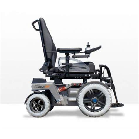 fauteuil roulant 233 lectrique c1000 ds otto bock ortopedia ortopedia silvio zaragoza