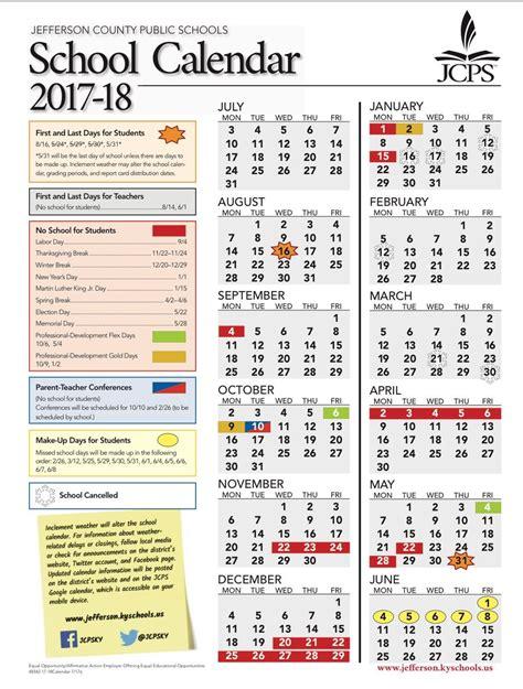 jcps school calendar qualads