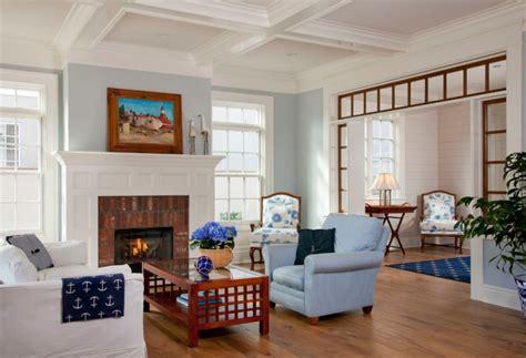 light living room furniture 19 blue living room designs decorating ideas design