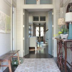 alison baker interior design johns creek ga