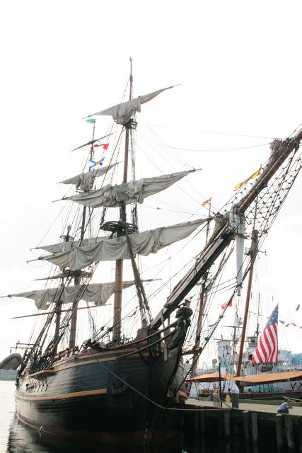 more tall ships halifax shipping news ca