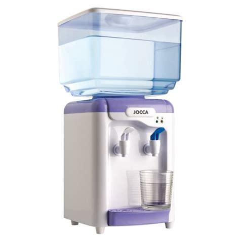fontaine eau bureau fontaine à eau avec réservoir 7l refroidit l 39 eau 2