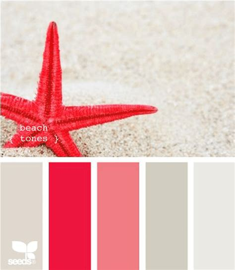 what color is grenadine pantone grenadine concepts and colorways