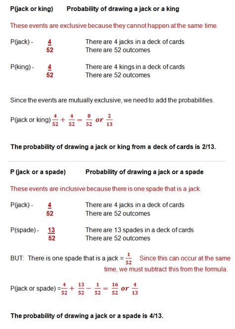 probability lessons  compound probability
