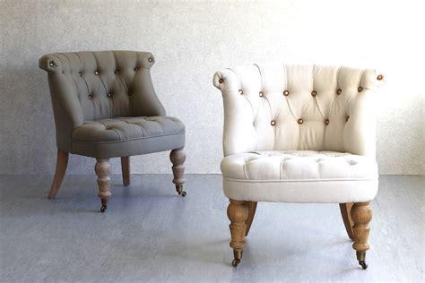 old fashioned desks for sale 1930s bedroom furniture for sale old fashioned chairs