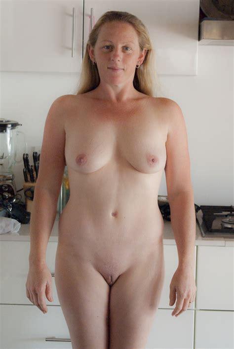 australian milf sex Pics hot Clip