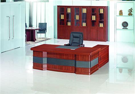 mobilier de bureau dakar orca deco mauritanie mobilier de bureau