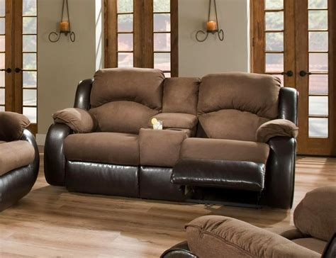 southern motion leather reclining sofa reclining sofa loveseat and chair sets southern motion