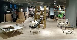 Maison Du Monde Frankfurt : maisons du monde opens first uk stores furniture news magazine ~ Eleganceandgraceweddings.com Haus und Dekorationen