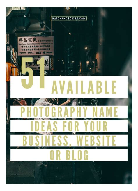 photography  ideas   business