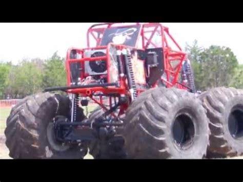 youtube monster truck show monster truck austin tx youtube
