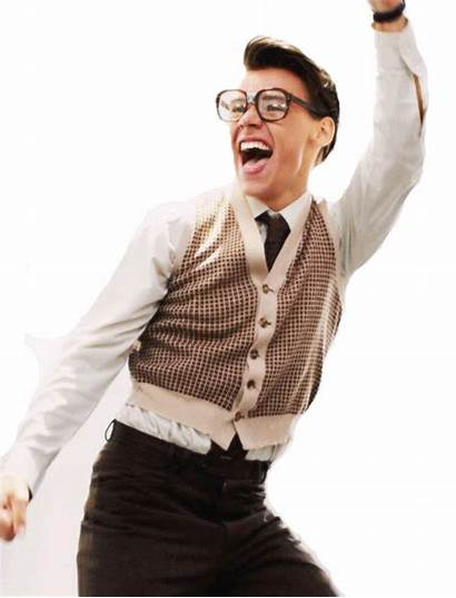 Marcel Styles Harry Song Ever Bse Guy