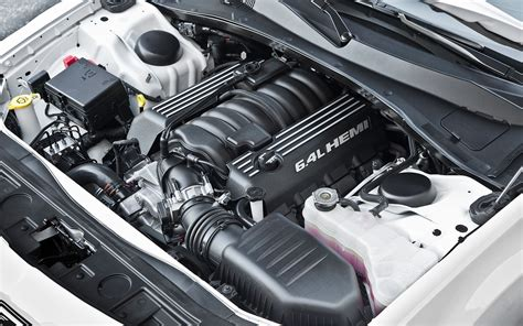 Engine For Chrysler 300 by 2013 Chrysler 300 Reviews Pictures And Prices Us News
