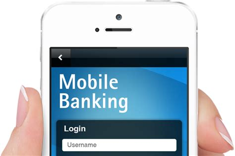 Mobile Banking App Security: Beware the Evil Apps - Day