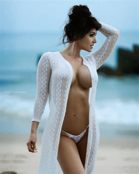 Macool nackt marie Gia Marie