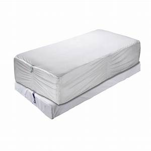 orkin bed bug protection mattress and box spring With bed bug mattress and box spring encasements