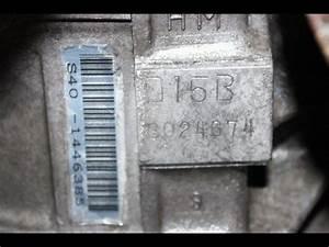 Jdm 1996
