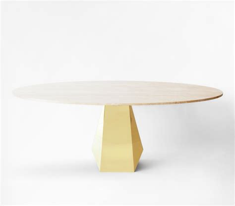 discover  dining table designs  gatherings big