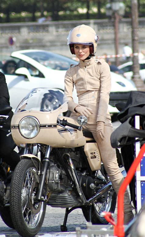 Motorcycle Commercial by Mon Coin Des News Vid 233 Os Etc Page 38 Auto Titre