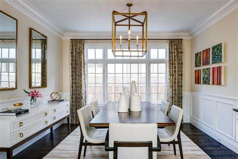 formal dining room sets dining room traditional