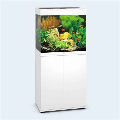 aquarium juwel 200 litres juwel ag lido 120 purchase