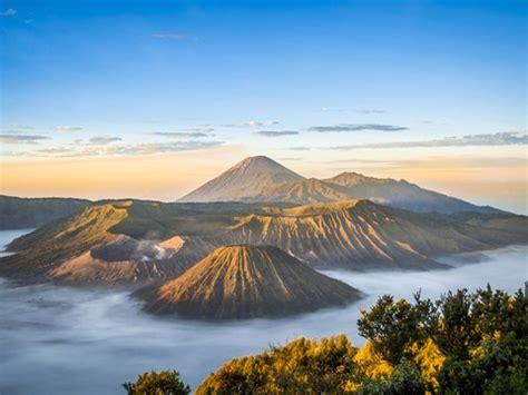 places  visit  indonesia  arent bali conde