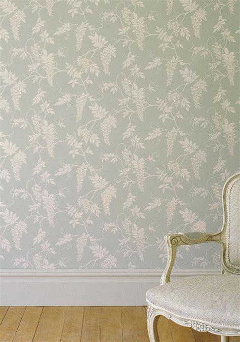 silver river classic wallpaper