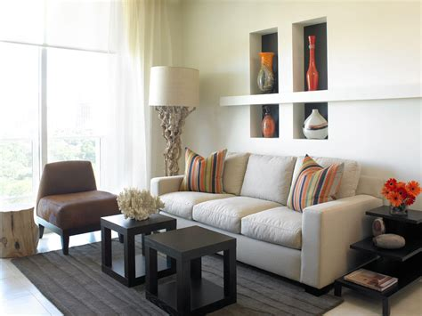 Living Room Living Room Ideas For Small Space Living