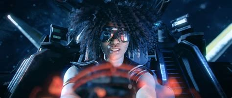 Beyond Good and Evil 2: Release Date, Trailers, Promo Art ...