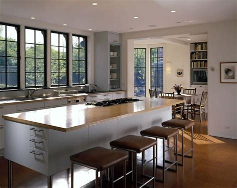 kitchens without cabinets 10 kitchens without cabinets kitchen gallery 3579