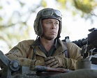 Fury (2014) Movie Photos and Stills - Fandango