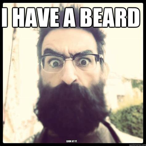 Beard Memes - creepy kid meme with beard image memes at relatably com