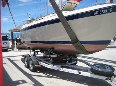 Boat Wax Compound by Tips For Compound Wax Sailnet Community