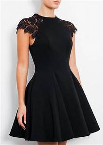 Asymmetrical Dress Designs 收藏到 Flyindance Prom Dresses St Fly