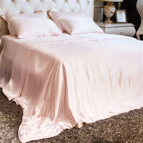 best 25 silk sheets ideas pinterest pink silk satin sheets and silk bed sheets