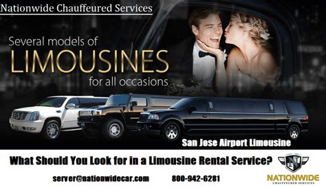 Limo Rental Service Near Me by Limo Service Near Me Limo Company Near Me Limo Rentals