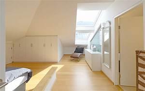 Wohnung Kaufen Salzburg : dachgeschoss ceconi wohnung 165 m in salzburg andr viertel zu kaufen ~ Markanthonyermac.com Haus und Dekorationen