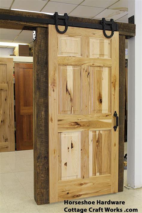 usa sliding barn door hardware     openings