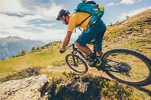 2018 Scott Genius - First Ride - Flow Mountain Bike - Flow ...