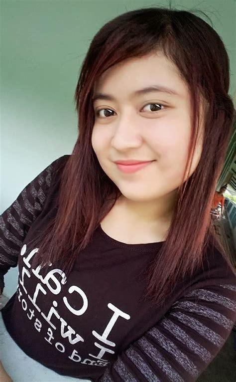 Ini ada janda muda, cantik asal denpasar bali indonesia. Dewi Janda Cari Suami Siap Nikah - JANDA KAYA CARI JODOH