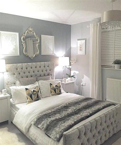 pink and grey bedroom best grey bedroom decor ideas on
