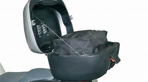 Bmw Topcase R1200rt Gebraucht : top case bags for bmw r1200rt 2005 2013 motorcycle ~ Jslefanu.com Haus und Dekorationen