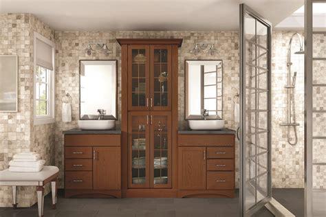 furniture merillat cabinet parts concealed cabinet