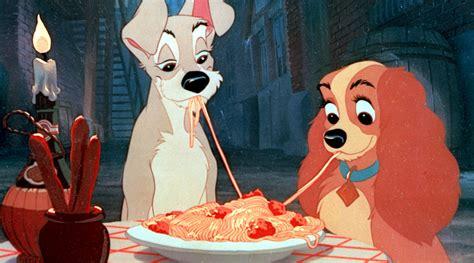cuisine disney recettes de contes et dessins animés momes