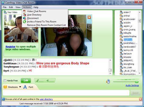 Live Web Cam Chat Rooms Sex Caht Room Blonde Orgasm Videos